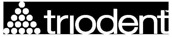 Thermo Clone Logo