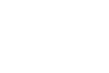 Buy 3 Get 1 Ultracare Free