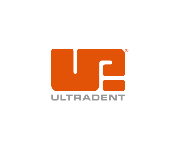 Hurricane Relief - Ultradent Heart