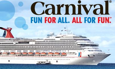 Whitening Cruise